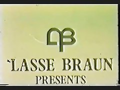 Lasse Braun 70s-The Countess (Gr-2)