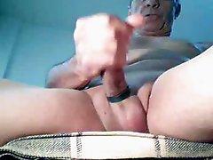 Another super cum..!!!