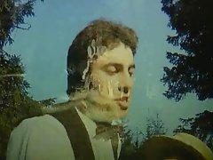 Vintage J. Mutzenbacher Full Movie Lx931