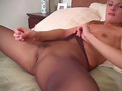 Samantha JOI 3