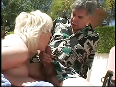 Lost-Arrow-2 Big titted Blondes Love Dirty Slit Face Sitting