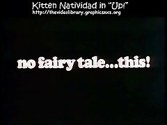 Kitten Natividad - Up - In her youth and HOTTTTT!!!