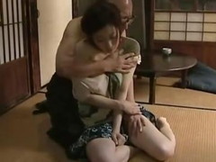 Japanese Sex Clips HQ