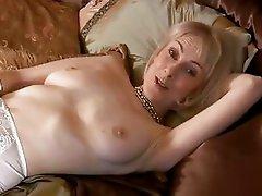 Hazel 3