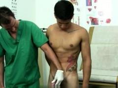 Gay free medical porno I was actually pretty happy I had dec