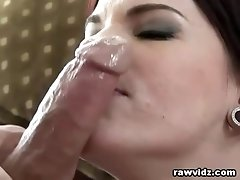 Dana Dearmond's Rough Fucking video