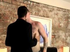 Twin g boys sex and free gay sex lick armpits xxx Craig Dani