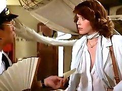 Emmanuelle 2 (1975) with Sylvia Kristel