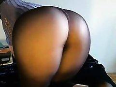 Nylon HD Porno Tubes