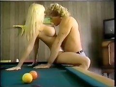 randy west licks and fucks savannah (vintage).mp4