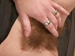 Hercules Has Sex With The Sexy Anita Vixen