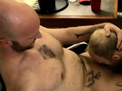 Twin old men gay sex tubes Kinky Fuckers Play & Swap