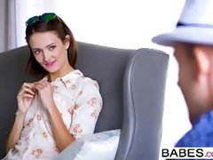 Babes - (Andi Rye) - Sexy Surprise