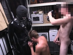Men sheer sock fetish ohio gay Dungeon sir with a gimp