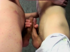 Twink anal beads and hot boys gay speedo sex aussie bums the