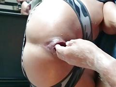 Fisting Online Porn Vids