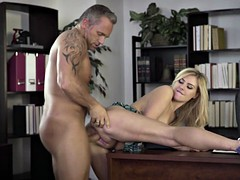 Compilation of couples fucking in their favorite positions
