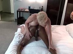 420Bangus / Flexxfitcock