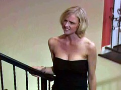 Porn Star Jennifer Dark