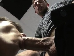 Gay sex shocking movietures full length in this weeks out in