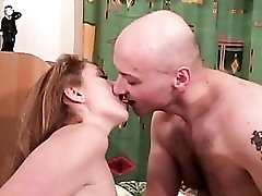 Casting bunny fucking and suck