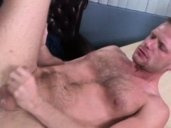 Mare pussy fuck by human gay porn and straight guys in