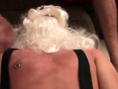 Gay sex naked story for hindi Merry Christmas from . We