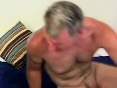 Free movietures emo anal boy Brett Anderson is one lucky dad