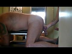 Amateur muscle daddies 01