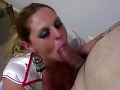 Ness- POV Blowjob Queen #34