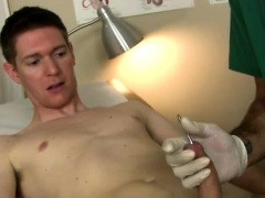 Young enema gay sex movie I first plunged the vibing sound d