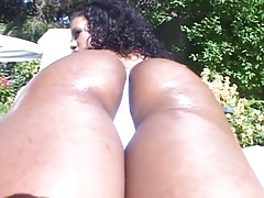 Sydnee Capri