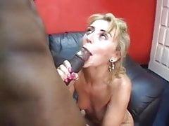white girl ass fucked hard