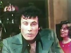Night Caller - 1975