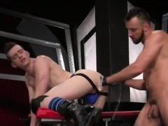 Gay urinal piss sex and free raw male stories Sub sex