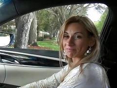 Car Free Porn Vids