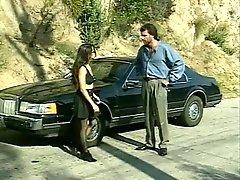 Dinner Party (1995) PJ Sparxx