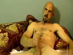 Gay boys anal beads His First Gay Ass - Bareback