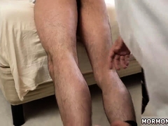 Fat old men and boys gay sex emo sax ass fuck first time