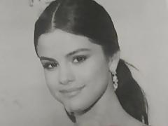Selena Gomez tribute 3
