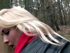 Mofos - Public Pick Ups - Cayla Lyons - Euro