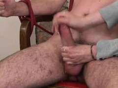 Manga gay sex gallery Jonny Gets His Dick Worked