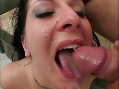Natural born swallowers #3 (compilation)