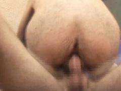 Hot Gay Dude Bareback Fucking And Cock Sucking