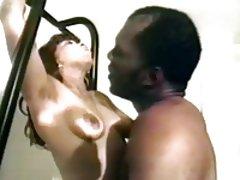 Ebony Erotica scene 3