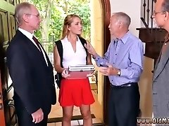 Handjob cumpilation hd Frankie And The Gang Tag Team A Door To Door