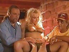 Club Der Perversen XXX