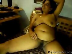 Indianwife indian desi indian cumshots arab